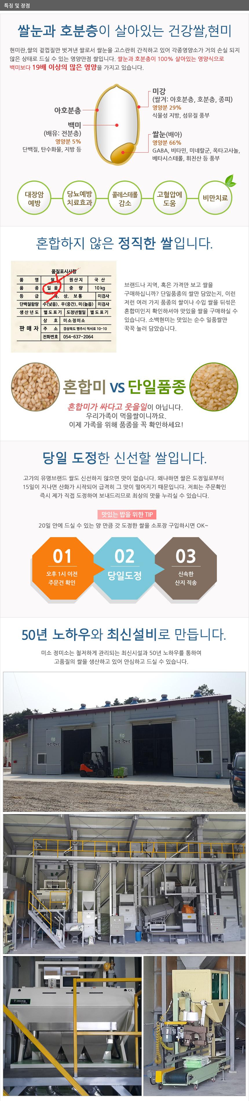 hyun_03