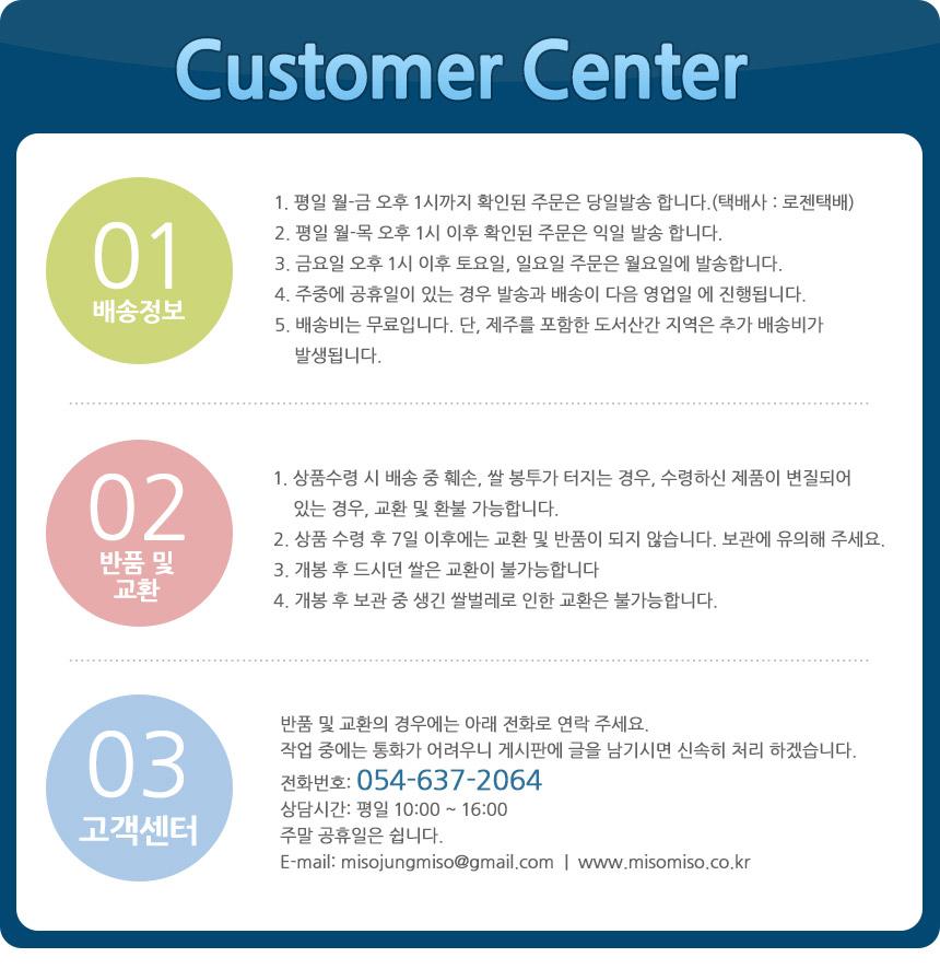 hyun_09